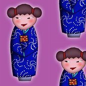 Rcheeky_kokeshi_shop_thumb