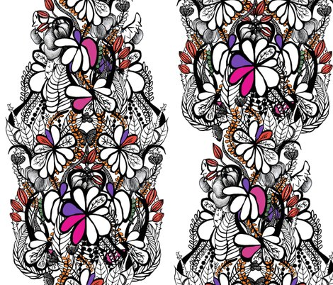 Rfloral_entwine_shop_preview