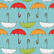 Rrpa117_umbrellas_blue_shop_thumb