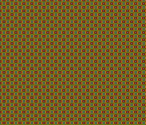 Tess fabric by kdl on Spoonflower - custom fabric
