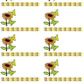 flower_butterflt