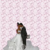 Rrrbride_and_groom-purple_shop_thumb