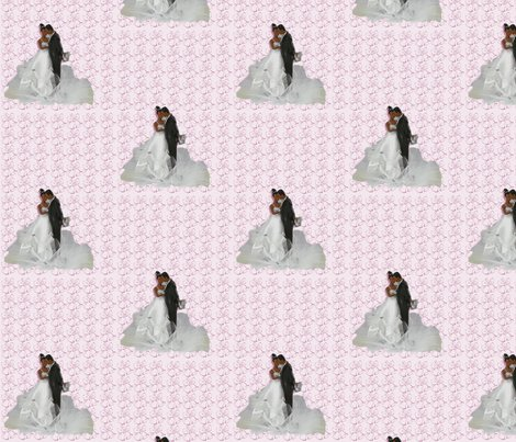 Rrrrbride_and_groom-purple_shop_preview