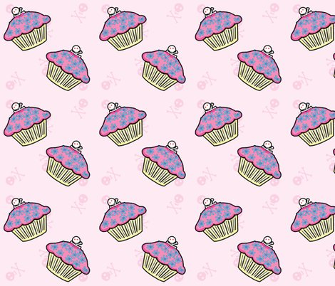 Rrrposiezcupcakes_shop_preview