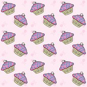 Rrrposiezcupcakes_shop_thumb