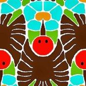 Rhummingbirds_shop_thumb