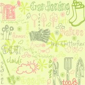 Rrgardenfab_shop_thumb