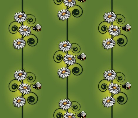 Rspoonflower_garden2_designcontest_verkleind_shop_preview