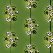 Rspoonflower_garden2_designcontest_verkleind_shop_thumb