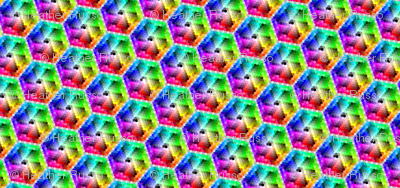 Color_tessellation
