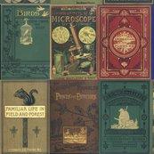 Rrrfinal_books_shop_thumb