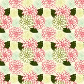 Rdahlia_variety_lightened_shop_thumb
