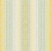 Rshabby_stripe_shop_thumb