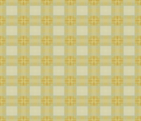 Rrshabby_check_shop_preview