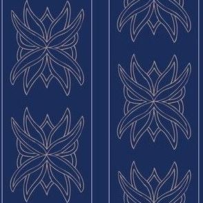 Lotus Basic