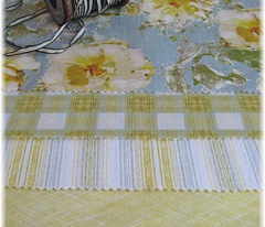 Rrshabby_stripe50__comment_10490_preview