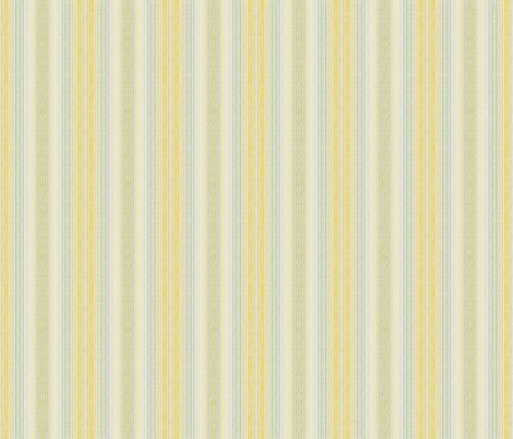 Rrshabby_stripe50__shop_preview