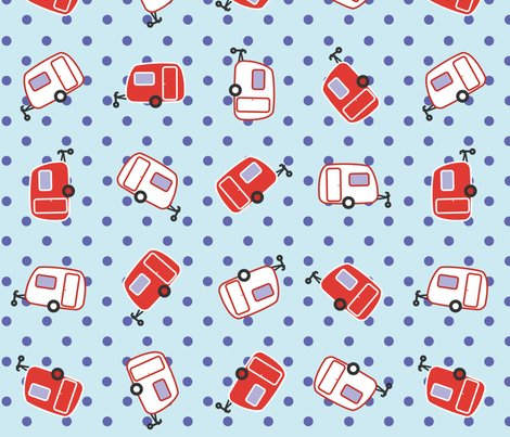Rrsmall_caravan_fabric_shop_preview