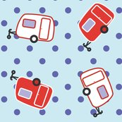 Rrsmall_caravan_fabric_shop_thumb