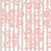 Remmydamask-01_shop_thumb