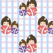 Rkokeshi_sisters_shop_thumb