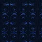 R4_sets_black___blue_onion_collage_shop_thumb