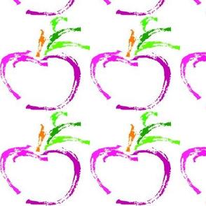 apple-ch