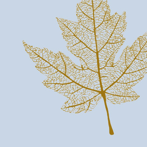 maple_leaf_yellow_cutout