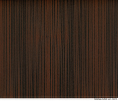 Rrzebrawood_90_comment_289175_thumb