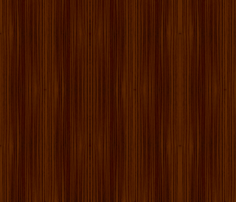 Zebrawood 90 fabric by kadenza on Spoonflower - custom fabric