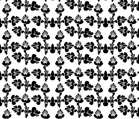 Rrrrrspoonflower_pattern_0101_copy_shop_preview