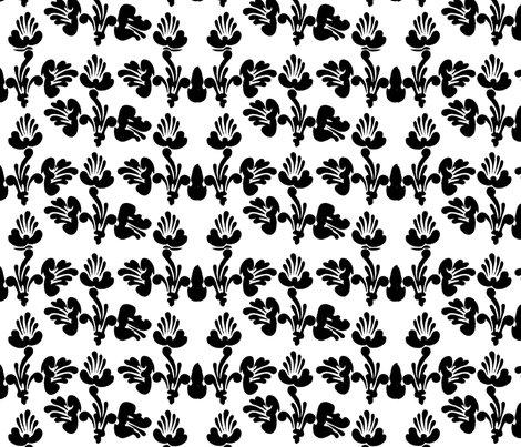 Rrrrrspoonflower_pattern_0101_copy_shop_preview