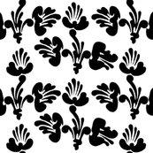 Rrrrrspoonflower_pattern_0101_copy_shop_thumb