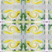 Rwater_bird_swirl_shop_thumb