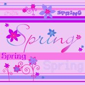 Rrbrightsspringfloralbypinksodapop_shop_thumb