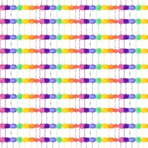 Leaky Rainbow 1
