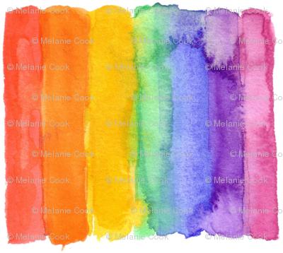 rainbow 4