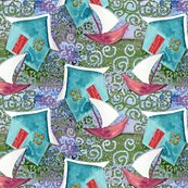 Rhouseandboatfabric_ed_shop_thumb