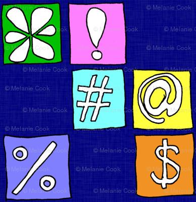 symbols_ink