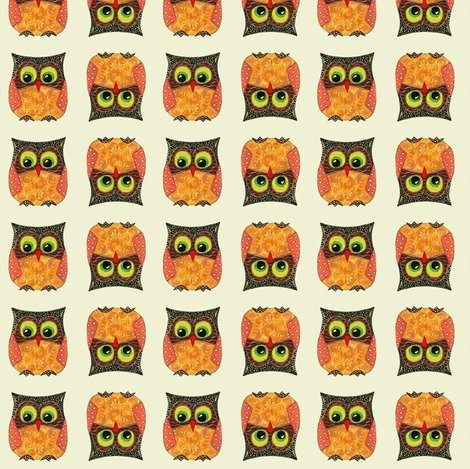 Rrrscrummy_owl_sf_upload_st_st_shop_preview
