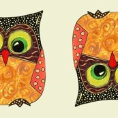 Rrrscrummy_owl_sf_upload_st_st_shop_thumb