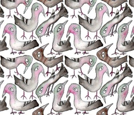 Rwatercolour_pigeons1b_shop_preview