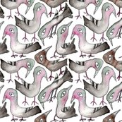 Rwatercolour_pigeons1b_shop_thumb