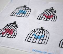 Rrbird_cages_colour_comment_32050_preview