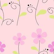 Rrrflowersonpinkgardensweetnessbypinksodapop_shop_thumb