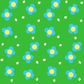 Rspringblossoms1_shop_thumb