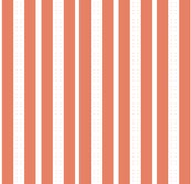 Rrbuttonstripes2_shop_thumb