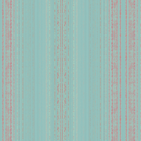 French Stripe fabric by kristopherk on Spoonflower - custom fabric