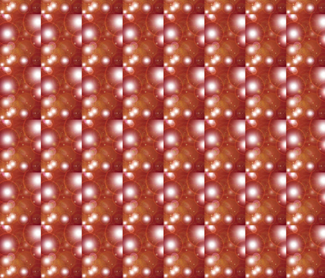 fotolia_3312946 fabric by aquinavortex on Spoonflower - custom fabric