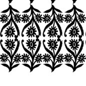 Rrrspoonflower_pattern_0201_copy_shop_thumb